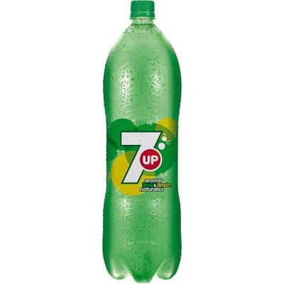 7 Up 1 литр