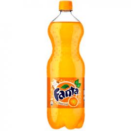 Fanta (1л)