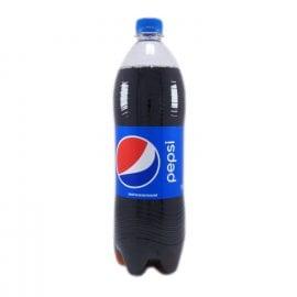 Pepsi 1 Литр
