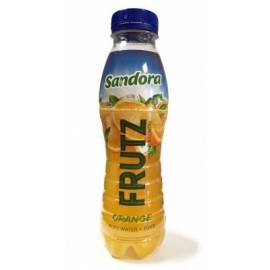 Sandora FRUTZ - Апельсин
