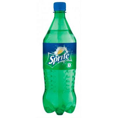Sprite (1л)